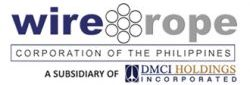 Wire Rope Corporation of the Philippines